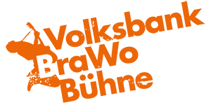 14-12-Volksbank-BraWo-Buehne-Logo-orange-rgb