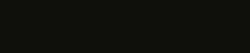 basislogo_mit_claim_all_black