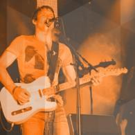 2011 JAMES BLUNT